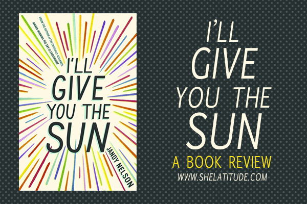 I'll-Give-You-The-Sun-Book-Review.jpg