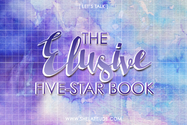 The-Elusive-Five-Star-Book---She-Latitude