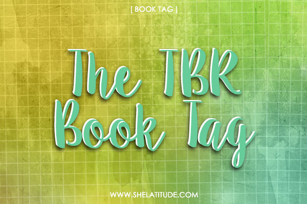 The-TBR-Book-Tag