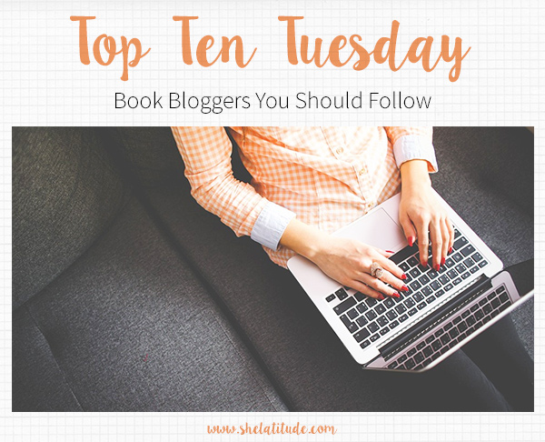 Top-Ten-Tuesday-Book-Bloggers-to-Follow.jpg