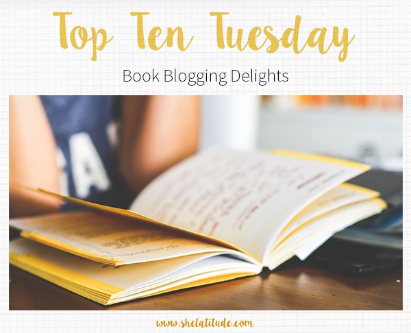 Top-Ten-Tuesday-Book-Blogging-Delights
