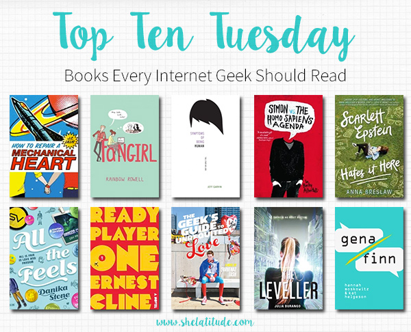 Top-Ten-Tuesday-Books-for-Internet-Geeks