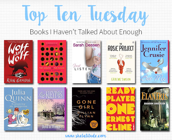 Top-Ten-Tuesday-Books-I-Haven't-Talked-About-Enough