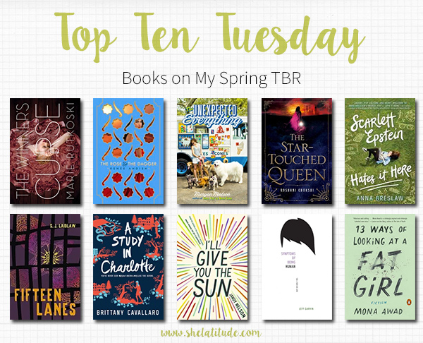 Top-Ten-Tuesday-Books-on-My-Spring-TBR