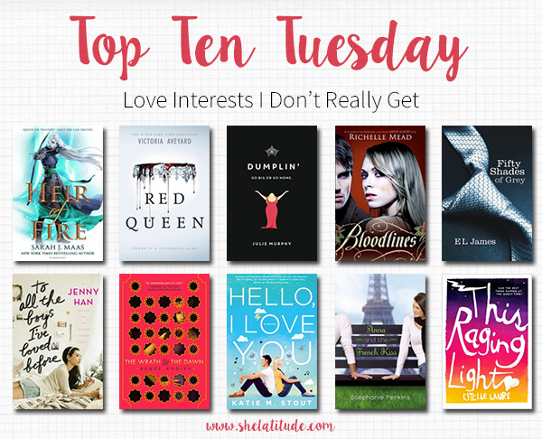 Top-Ten-Tuesday-Love-Interests-I-Don't-Really-Get