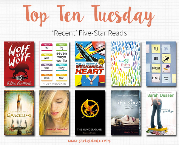 Top-Ten-Tuesday-Recent-Five-Star-Reads