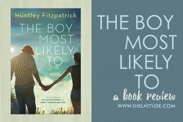 Book-Review-The-Boy-Most-Likely-To-Huntley-Fitzpatrick