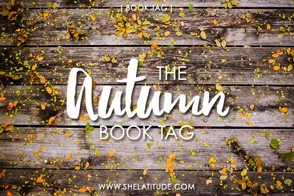 The-Autumn-Book-Tag-She-Latitude