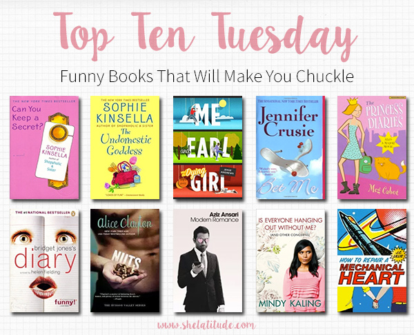 Top-Ten-Tuesday-Funny-Books-Chuckle