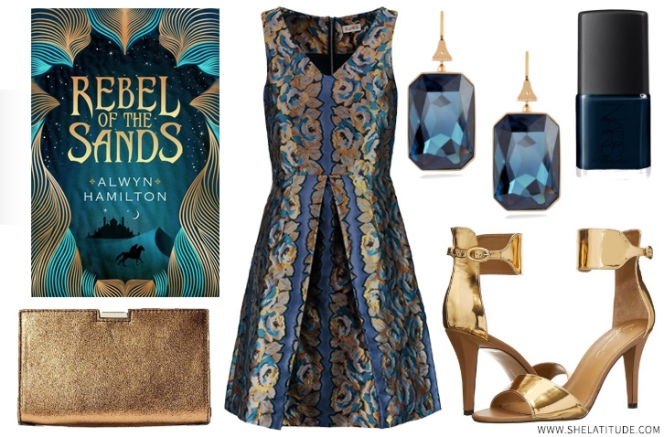Book-Looks-Rebel-of-the-Sands-Alwyn-Hamilton