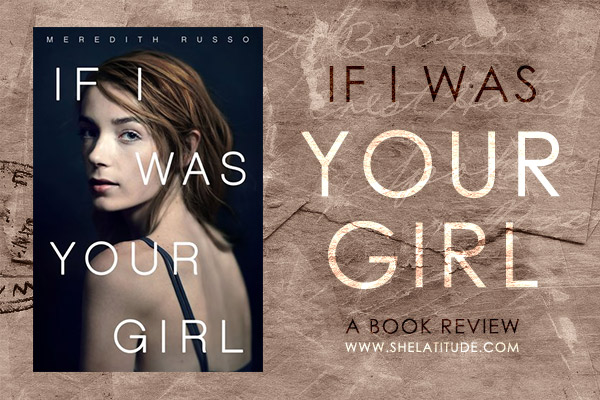 If-I-Was-Your-Girl-Meredith-Russo-Book-Review