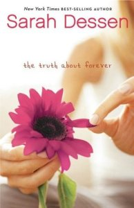 The Truth About Forever Sarah Dessen