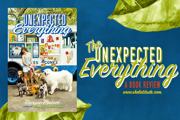 The-Unexpected-Everything-Book-Review-Morgan-Matson-She-Latitude