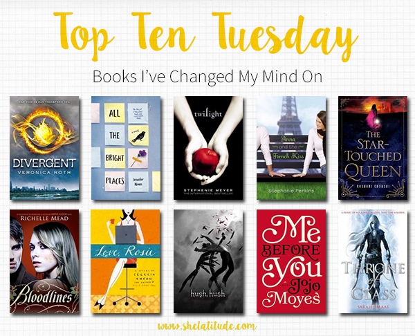 Top-Ten-Tuesday-Books-I-Changed-My-Mind-On-Book-Blog
