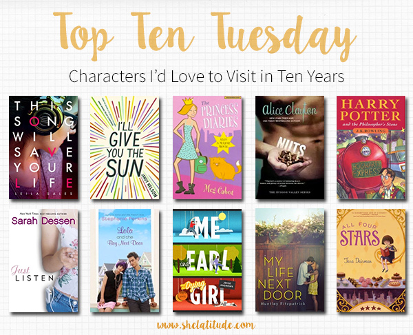 Top-Ten-Tuesday-Characters-I'd-Love-to-Visit-in-Ten-Years