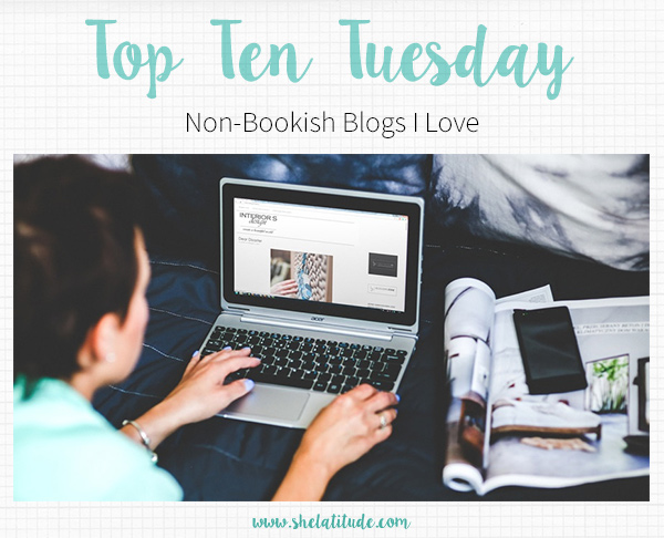 Top-Ten-Tuesday-Non-Bookish-Blogs-I-Love