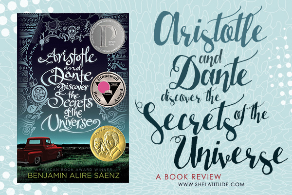 Aristotle-and-Dante-Discover-the-Secrets-of-the-Universe-Book-Review
