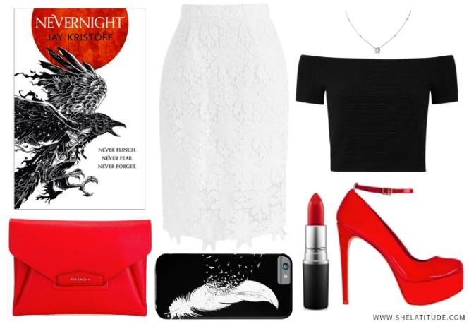 Book-Looks-Nevernight-Jay-Kristoff