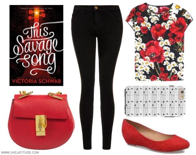 Book-Looks-This-Savage-Song-Victoria-Schwab