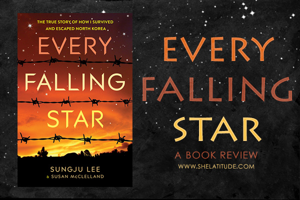 Every-Falling-Star-Sunguju-Lee-Book-Review-North-Korea-Memoir