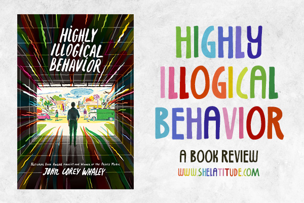 Highly-Illogical-Behaviour-Book-Review-John-Corey-Whaley