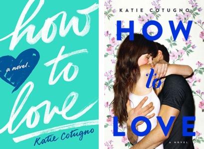 How-to-Love-Katie-Cotugno