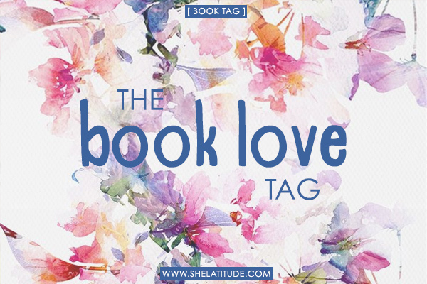 The-Book-Love-Tag