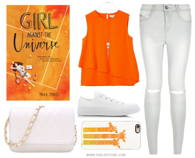Book-Looks-Girl-Against-the-Universe-Paula-Stokes-She-Latitude
