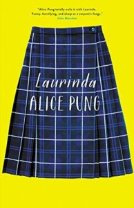 Laurinda Alice Pung