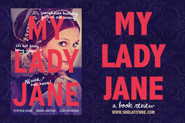My-Lady-Jane-Book-Review-She-Latitude