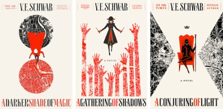 Shades-of-Magic-Series-VE-Schwab