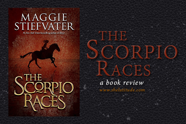 The-Scorpio-Races-Book-Review-Maggie-Stiefvater