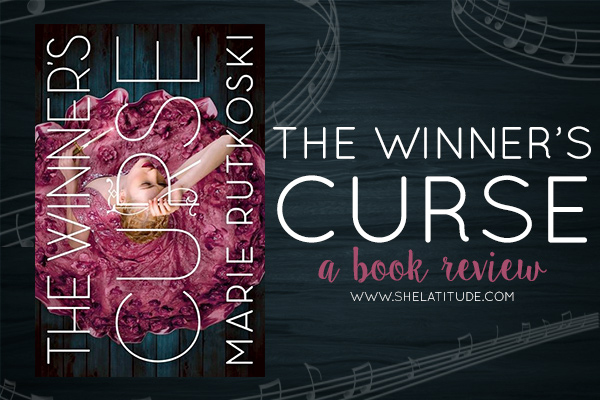 The-Winner's-Curse-Marie-Rutkoski-Book-Review-She-Latitude