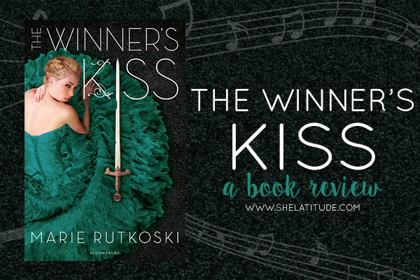 The-Winner's-Kiss-Marie-Rutkoski-Book-Review-She-Latitude