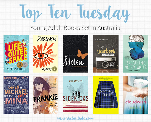Be. List of good books for young adults agree, remarkable