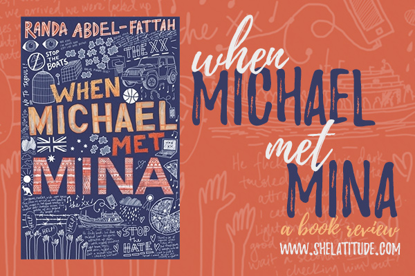 When-Michael-Met-Mina-Book-Review-Randa-Abdel-Fattah