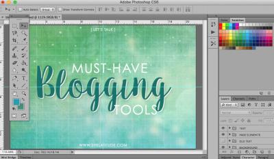 Adobe-Photoshop-Screen