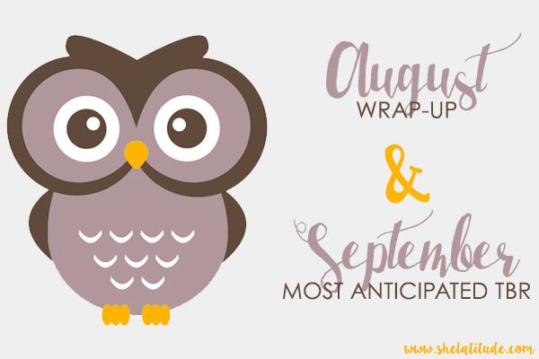 August-Wrap-Up-&-September-TBR-Book-Blog