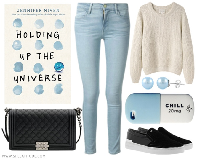 Book-Looks-Holding-Up-the-Universe-Jennifer-Niven