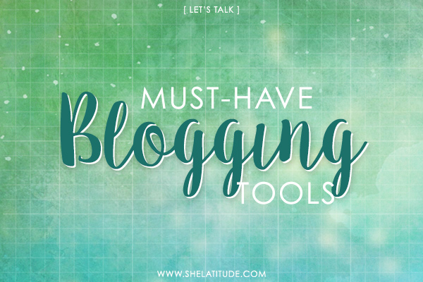 Let's-Talk-Must-Have-Blogging-Tools-Book-Blog