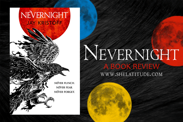 Nevernight-Jay-Kristoff-Book-Review