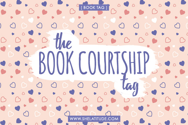 The-Book-Courtship-Tag-Book-Blog
