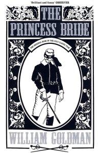 The Princess Bride William Goldman