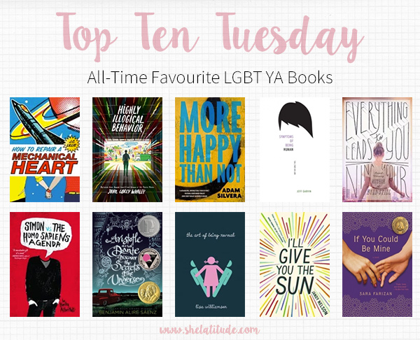 Top-Ten-All-Time-Favourite-LGBT-YA-Books