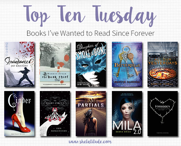 Top-Ten-Tuesday-Books-I've-Wanted-to-Read-Since-Forever