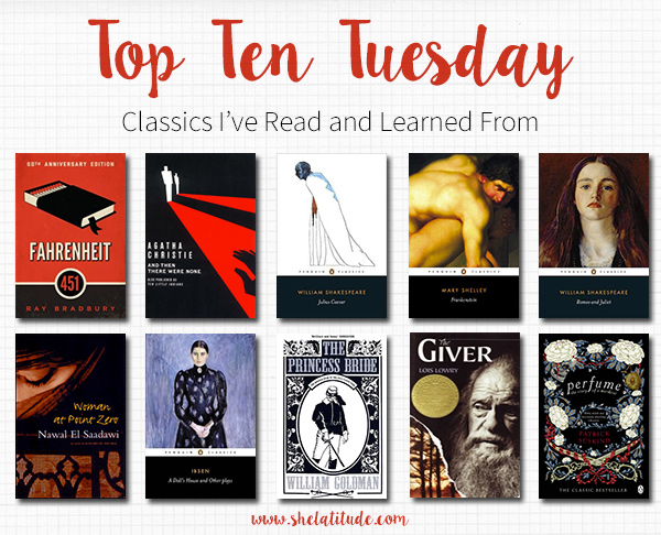Top-Ten-Tuesday-Classics-I've-Read-and-Learned-From