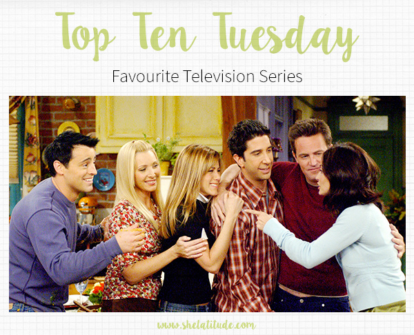 Top-Ten-Tuesday-Favourite-Television-Series