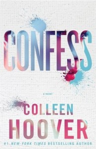 confess-colleen-hoover