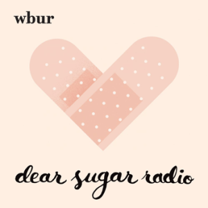 dear-sugar-radio-wbur-podcast