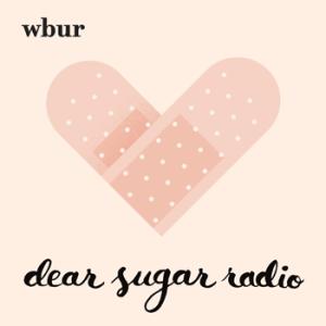 dear-sugar-radio-wbur-podcast